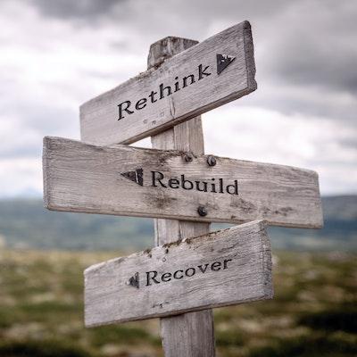 Ricostruzione