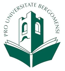 Pro Universitate Bergomensi