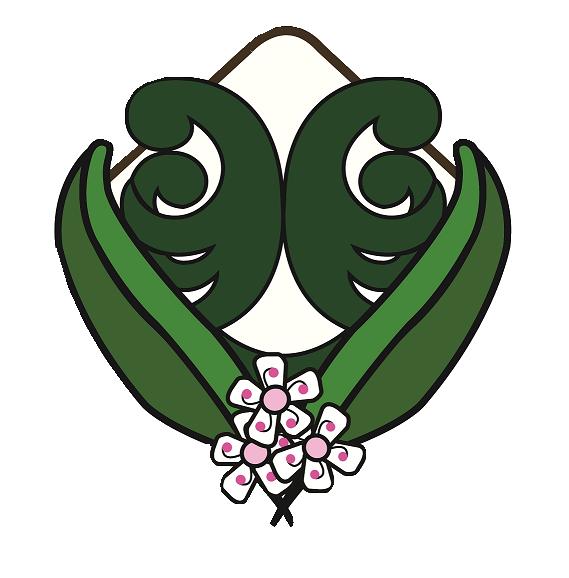 1524013821 logo