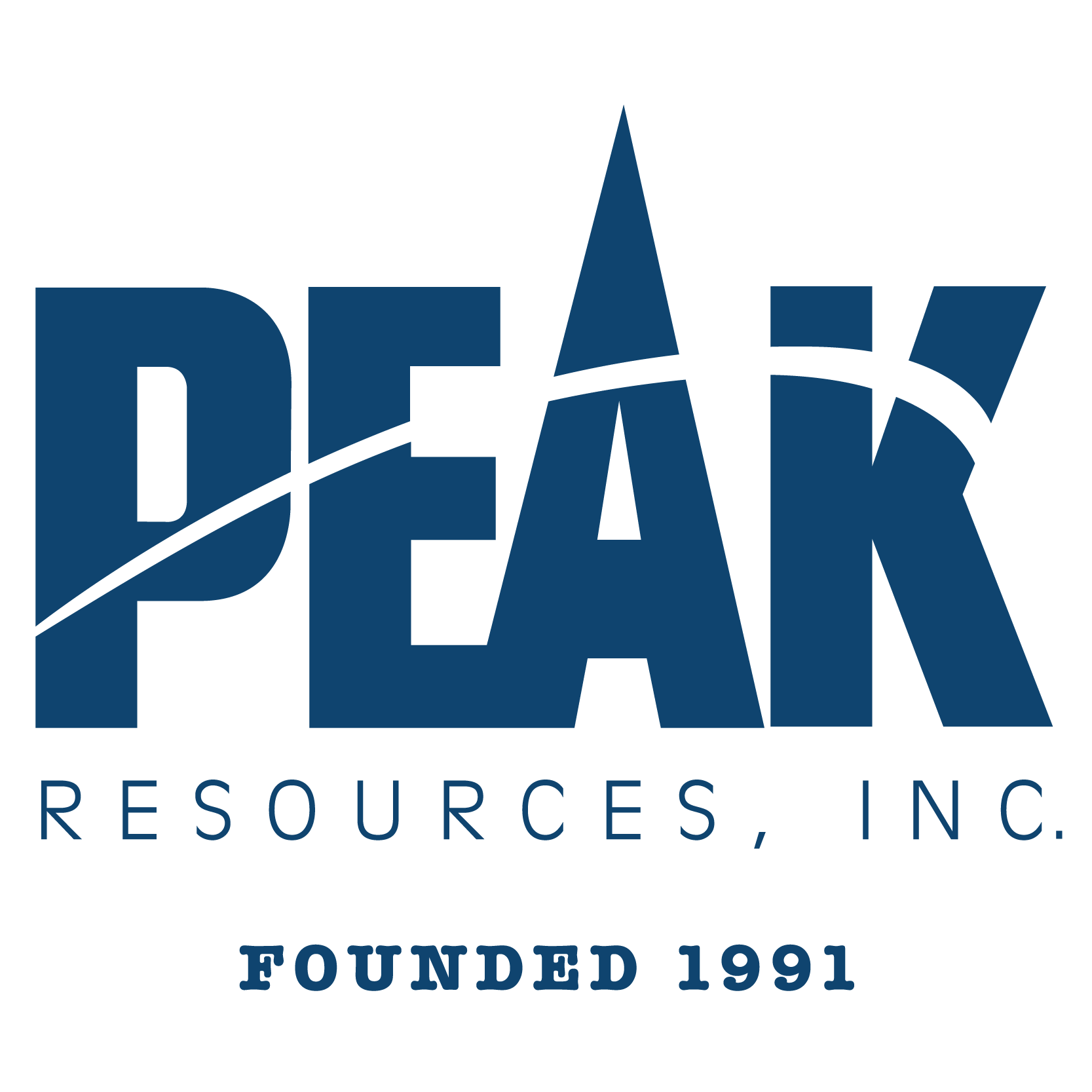 PEAK Resources, Inc.