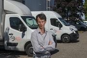 « Éco-conduite : pouvoir économiser jusqu'à 4 litres au 100… »