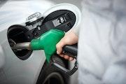 Géolocalisation : les économies de carburant, objectif n°1 des entreprises