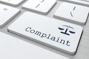 Flottes d'entreprise : mettez fin aux plaintes non fondées