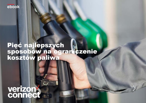1549617930 reduce fuel costs ebook uk