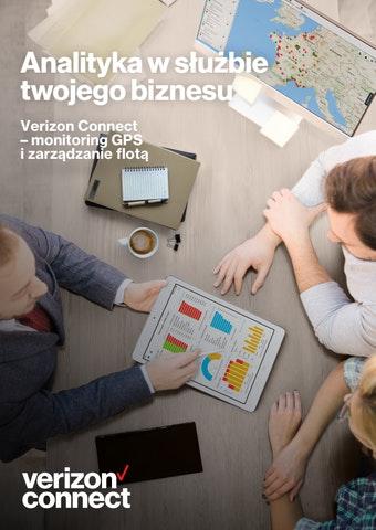 1564557672 brochure reveal pl print