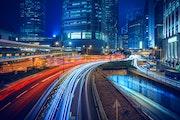 Czy pojazdy autonomiczne są bezpieczne?