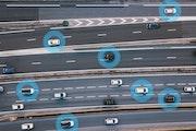 Połączone samochody, czyli flota przyszłości