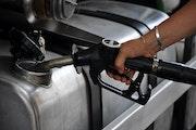 Monitoring paliwa dla flot pojazdów