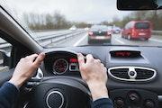 Zaawansowane systemy wspomagania kierowcy (ADAS)