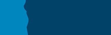Idewe Logo