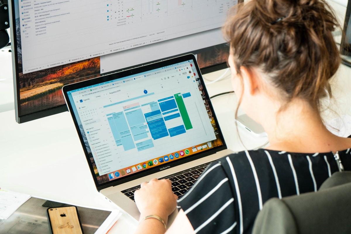 Vacature Atlassian Consultant