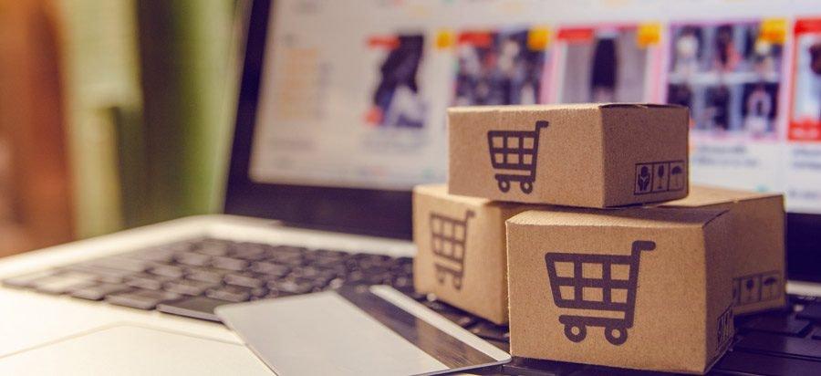 e-commerce hero image