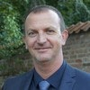 Peter Hardeel