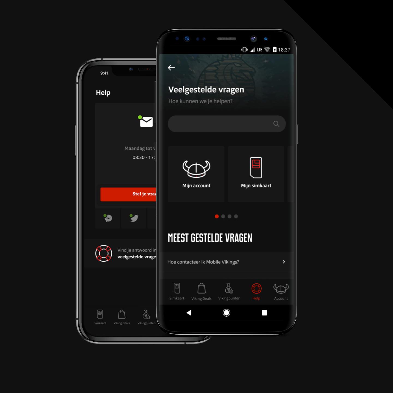 Mobile Devices: FAQ