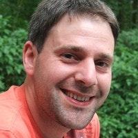 Peter Bos - CIO