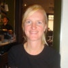 Tine Vande Casteele  - Project Manager