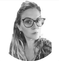 Dorien Jorissen - CDO