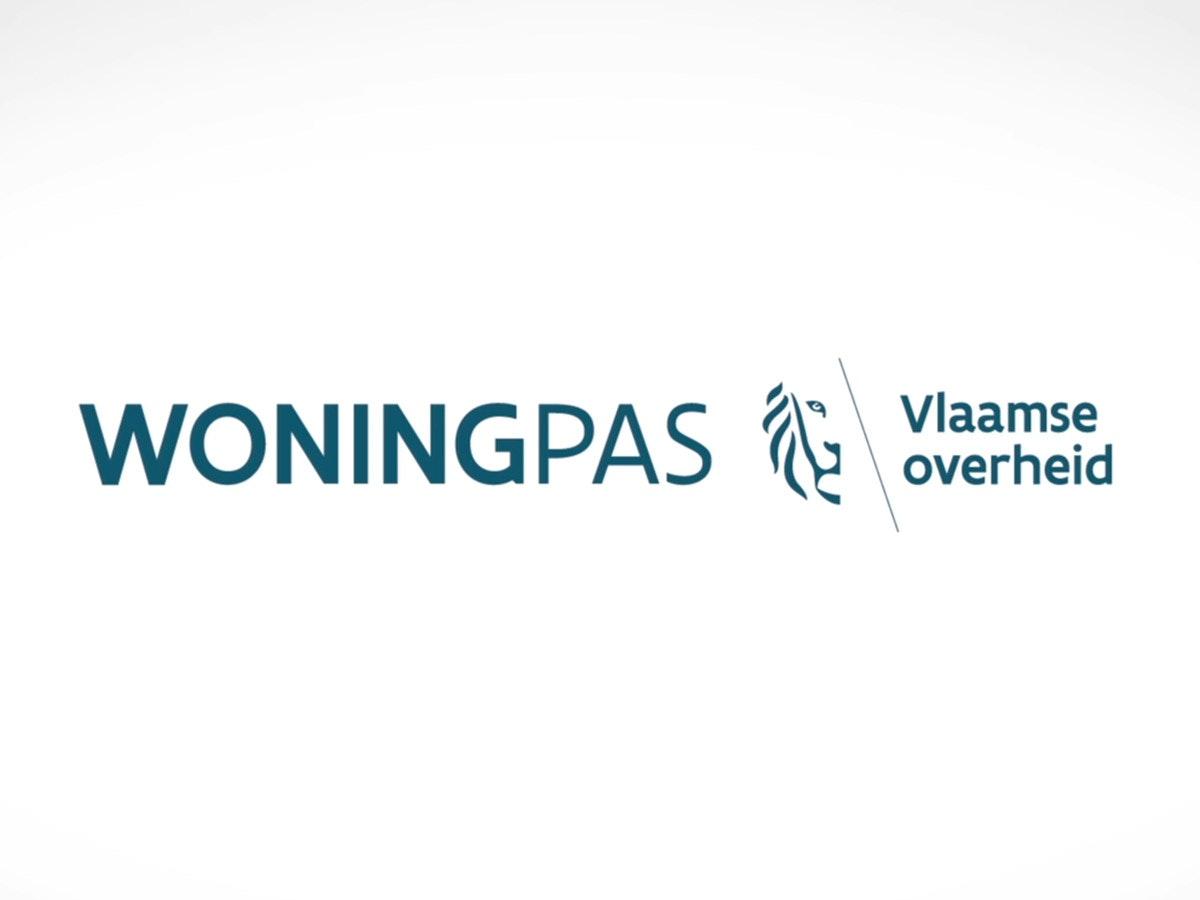 woningpas