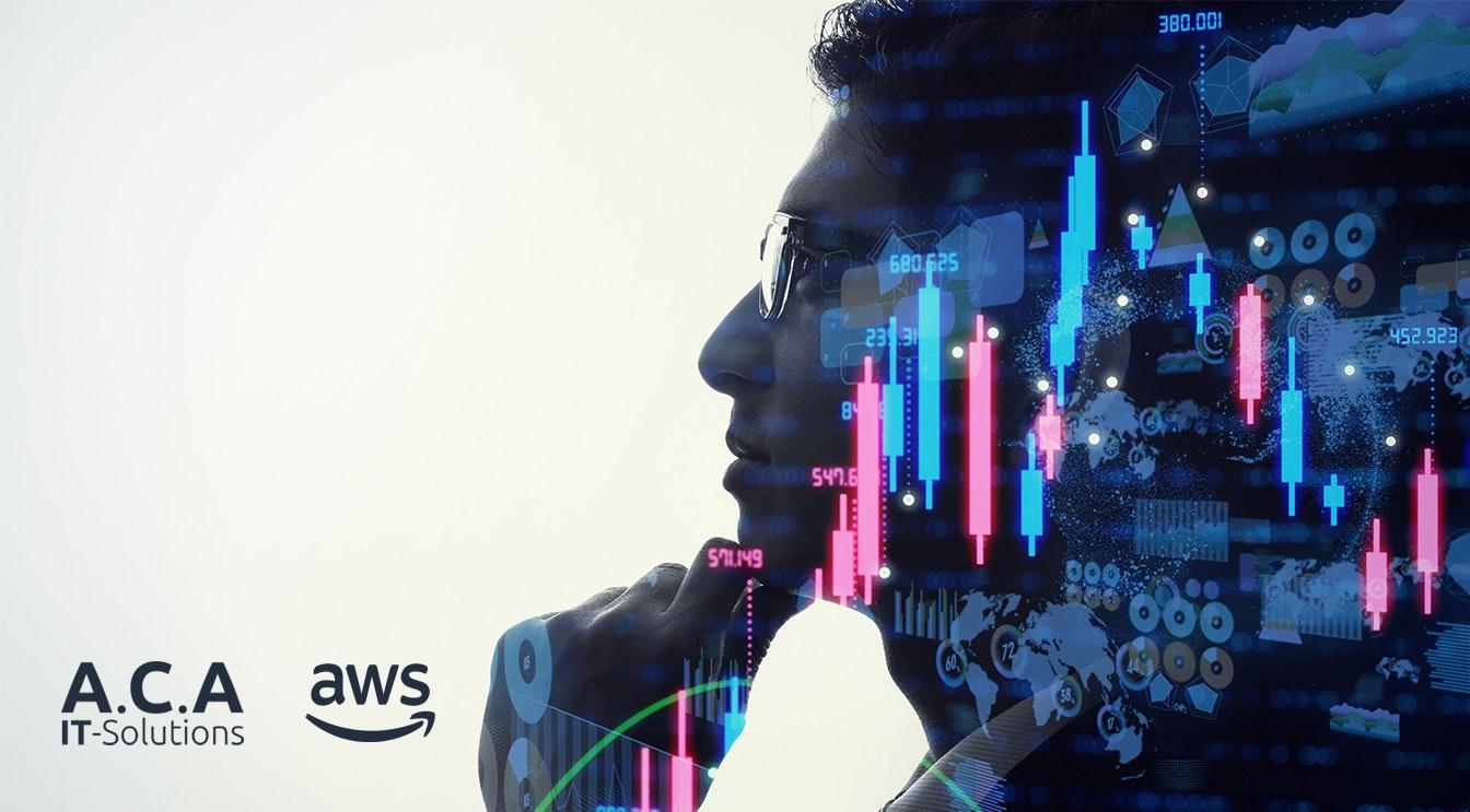 AWS Data and AI event