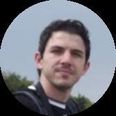 Mitchel Perez - Machine Learning Engineer