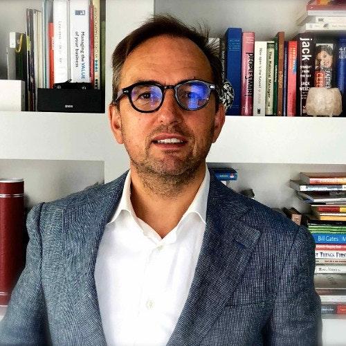 Stephan Engelen