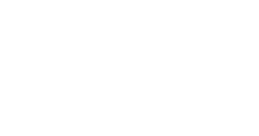 San Diego Cardiac Center Website Logo