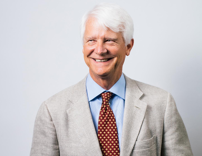 John B. Gordon III