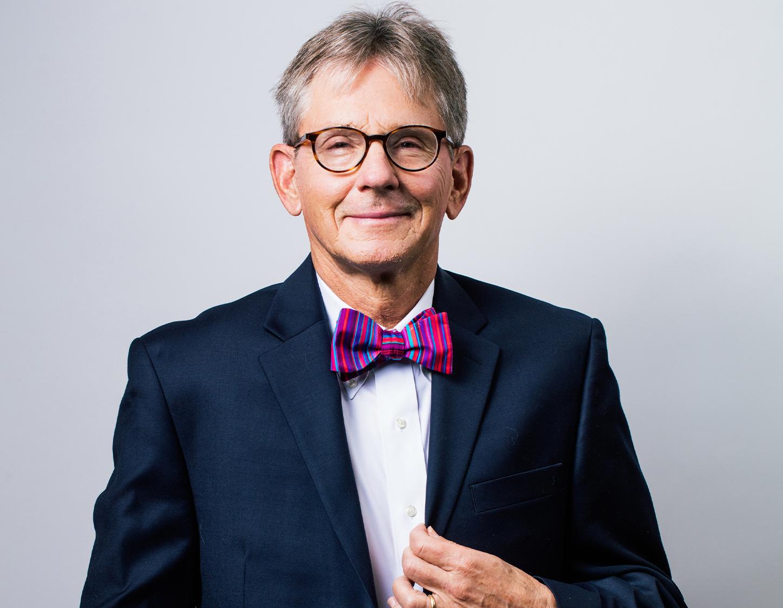 Peter M. Hoagland