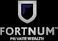 Fortnum Private Wealth