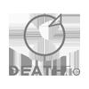 https://www.datocms-assets.com/46385/1628505139-death-io-logo-transparent.png