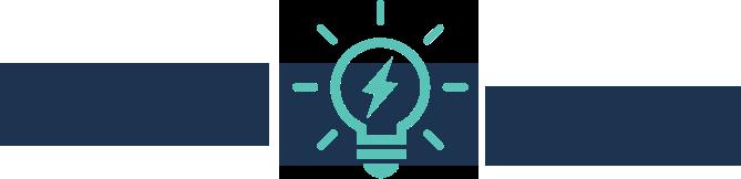 https://www.datocms-assets.com/46385/1631203034-learnamp-logo.png