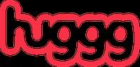 https://www.datocms-assets.com/46385/1632919785-pink-huggg-logo.png