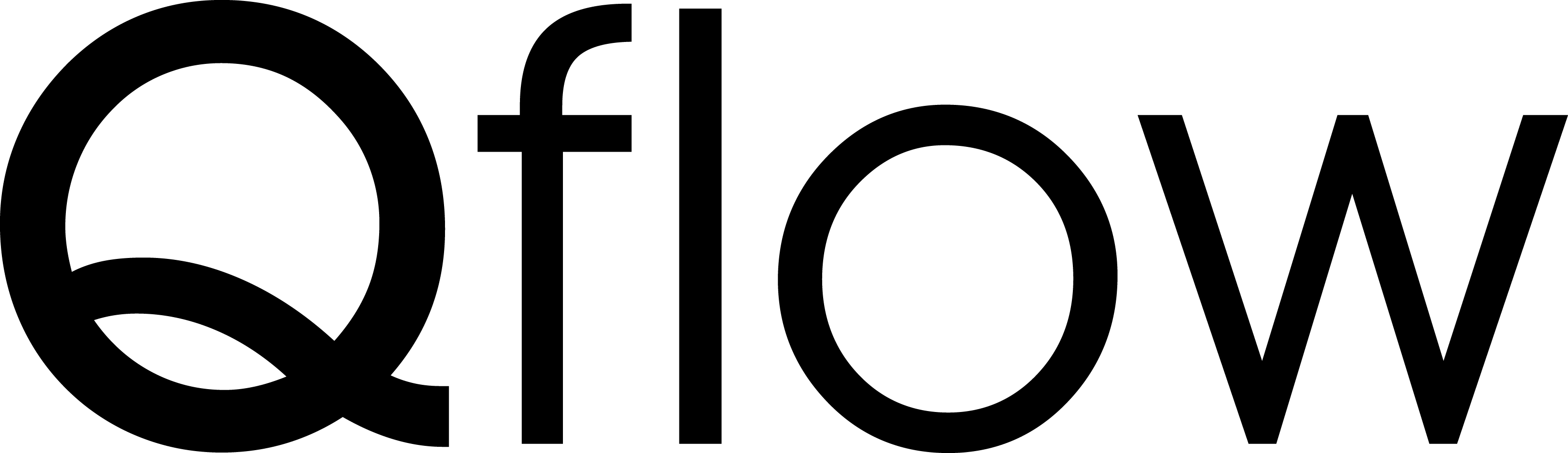 https://www.datocms-assets.com/46385/1632928333-qualisflow-logo-black.png