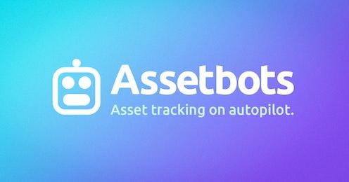Assetbots