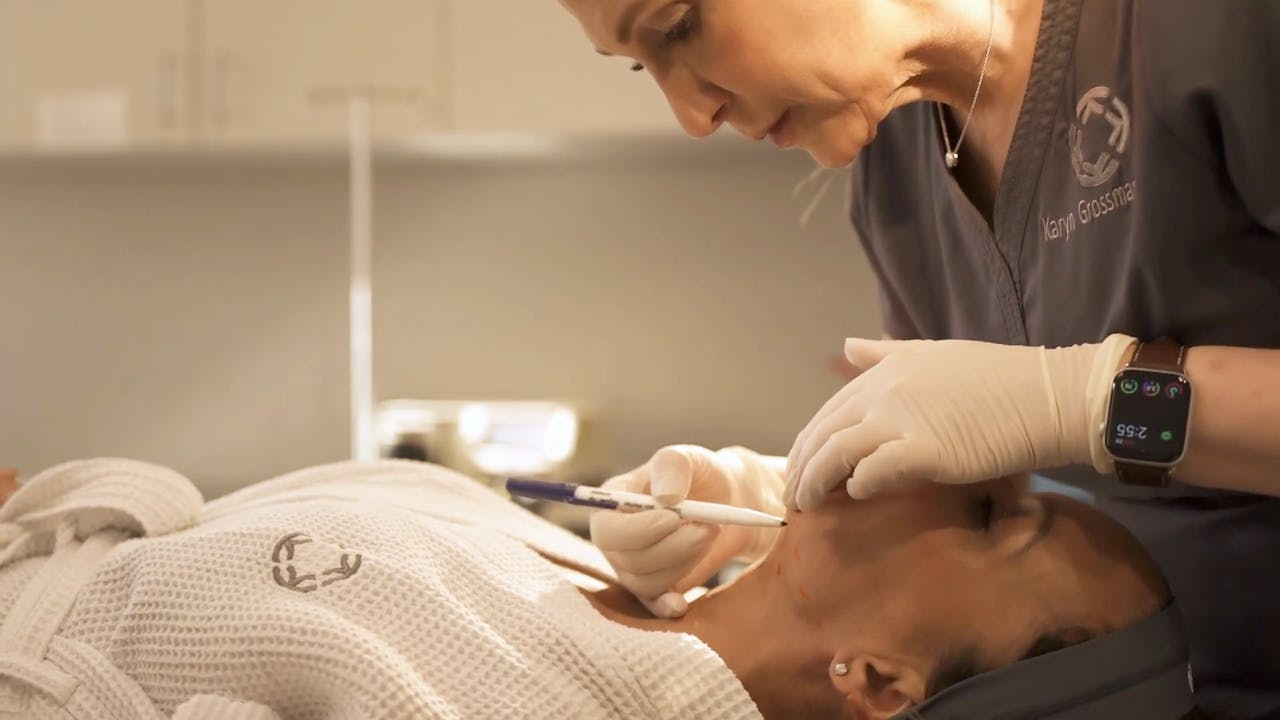 Grossman Dermatology