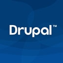 Cover Image for Drupal