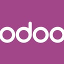 Cover Image for Odoo Community