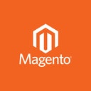 Cover Image for Magento