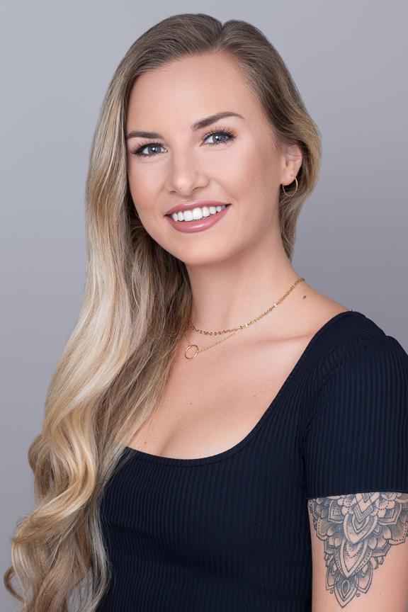 Hanna Strick