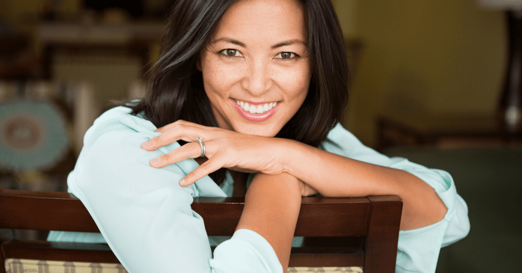 Shim Ching MD Blog   Full Facial Rejuvenation: Facelift and Other Options