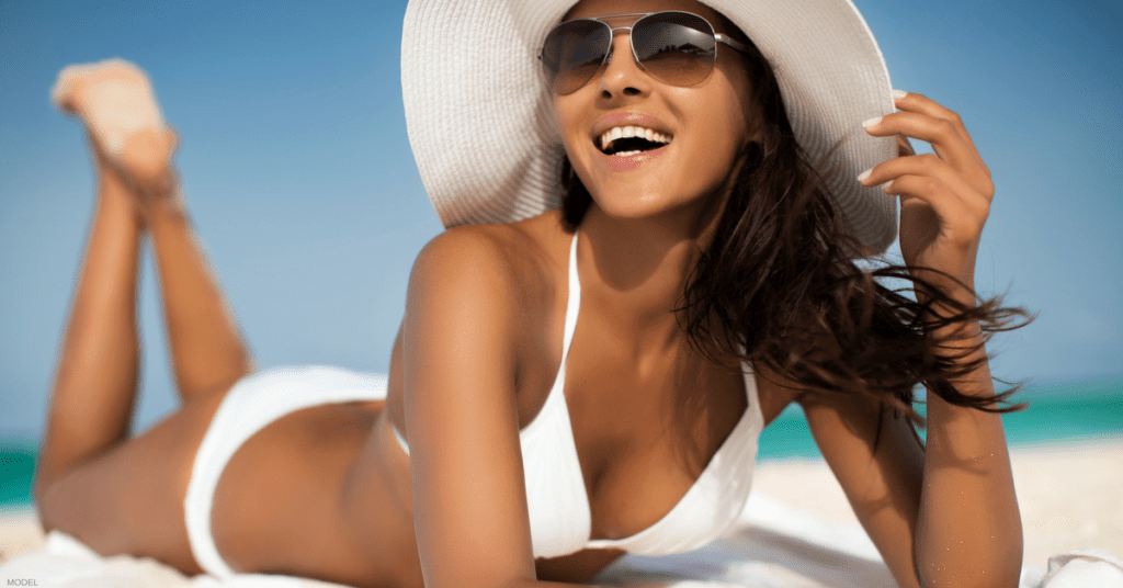 Shim Ching MD Blog | Smartlipo®: How Laser Liposuction Improves on the Traditional Method