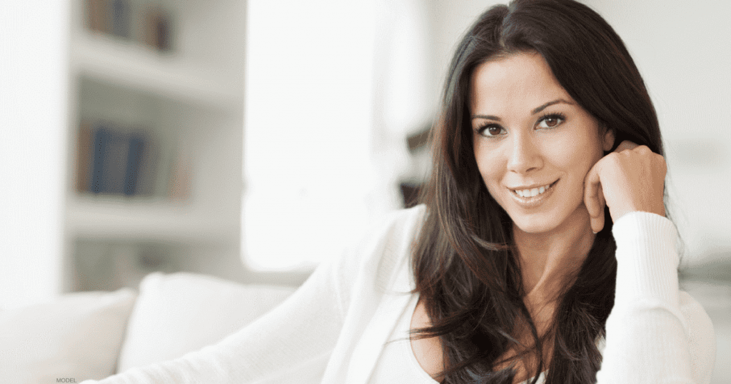 Shim Ching MD Blog | Surgical or Nonsurgical? For Facial Rejuvenation, Ask a Plastic Surgeon