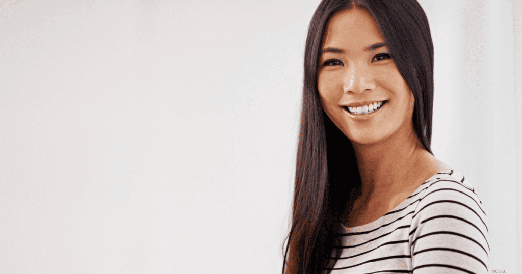Shim Ching MD Blog | A Different Rhinoplasty Approach for Asian Patients