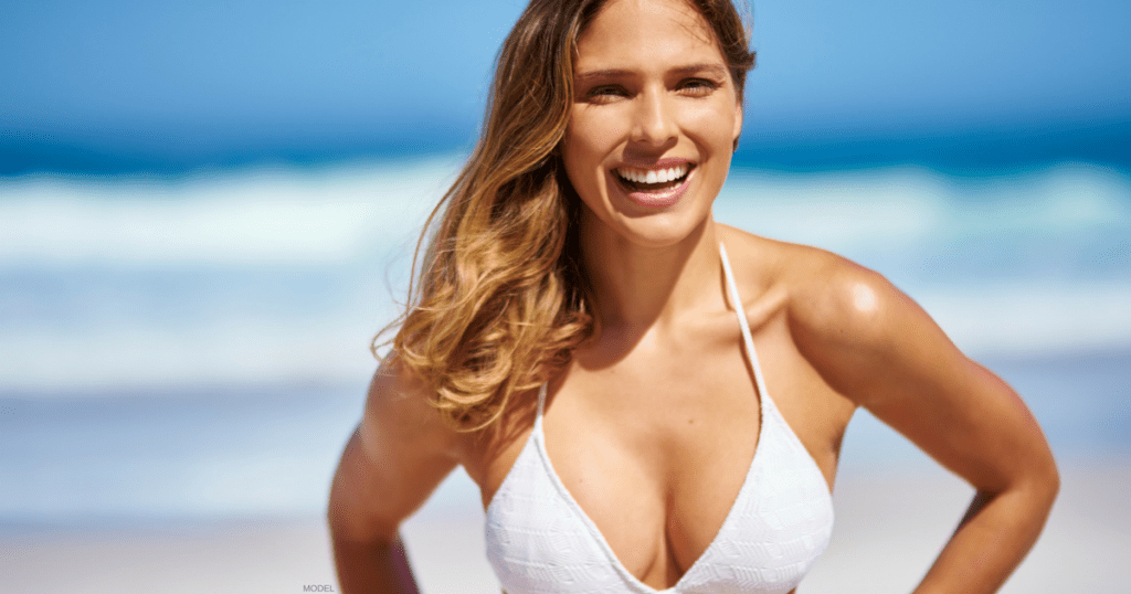 Shim Ching MD Blog | A Quick Overview of Breast Augmentation