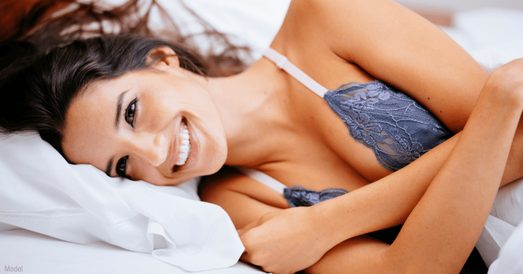 Shim Ching MD Blog | The Secret to Scarless Breast Reduction
