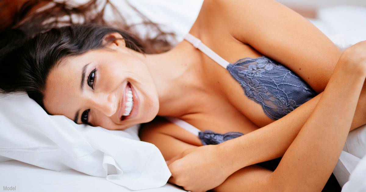 no-scar-breast-reduction-with-honolulu-plastic-surgeon