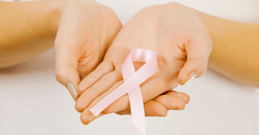 Shim Ching MD Blog | Breast Reconstruction: Your Common Questions