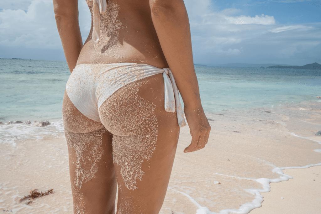 Shim Ching MD Blog | What Can a Brazilian Butt Lift Do for You?