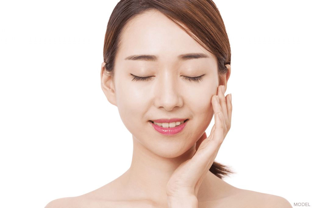 Shim Ching MD Blog | Everything You Need to Know About Eyelid Surgery