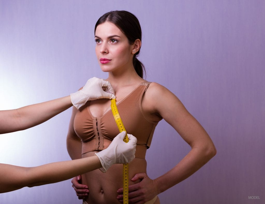 Shim Ching MD Blog | Breast Implants – The Myths & The Truth